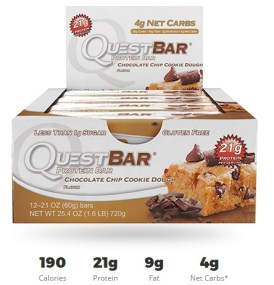 quest-nutrtion-bars