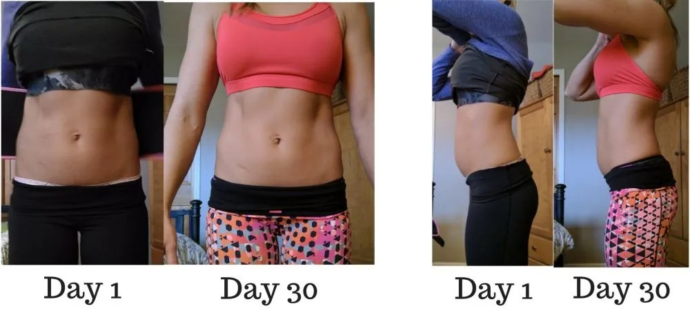 411962603b3 Data collection that could have improved these results would include a  dexascan to show any fat changes in the abdomen area.