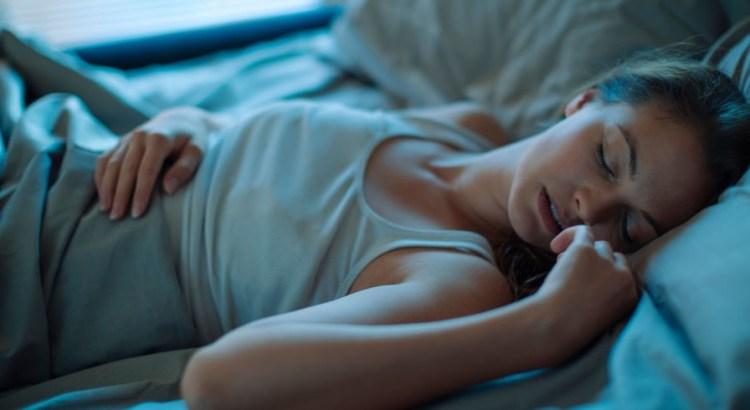 Sleep Meditation to cure insomnia