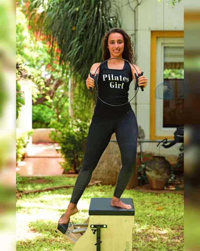 top 20 indian fitness models on instagram to inspire you