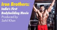 bodybuilding movies