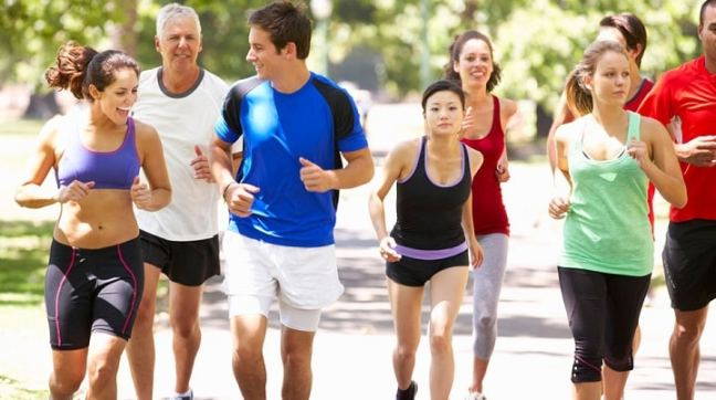 create runner group: runners to do in new year