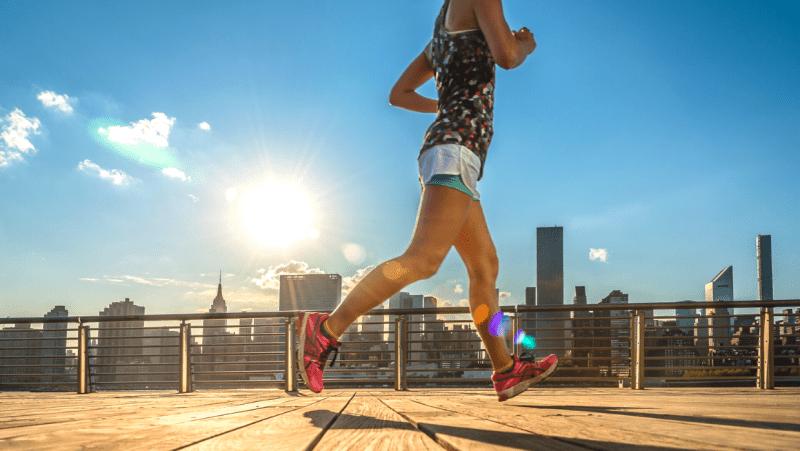 Running for Beginners: 10 Little-Known Tips That'll Skyrocket Your Progress