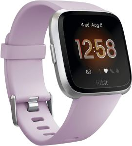 Fitbit Versa Lite Fitness Watch