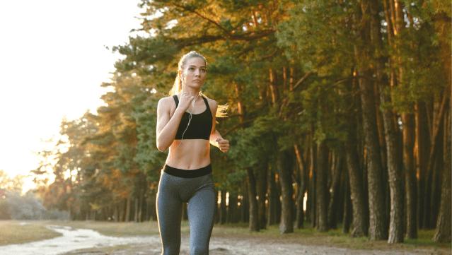 beginner runner mistakes