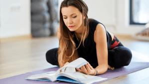 best women's strength training books