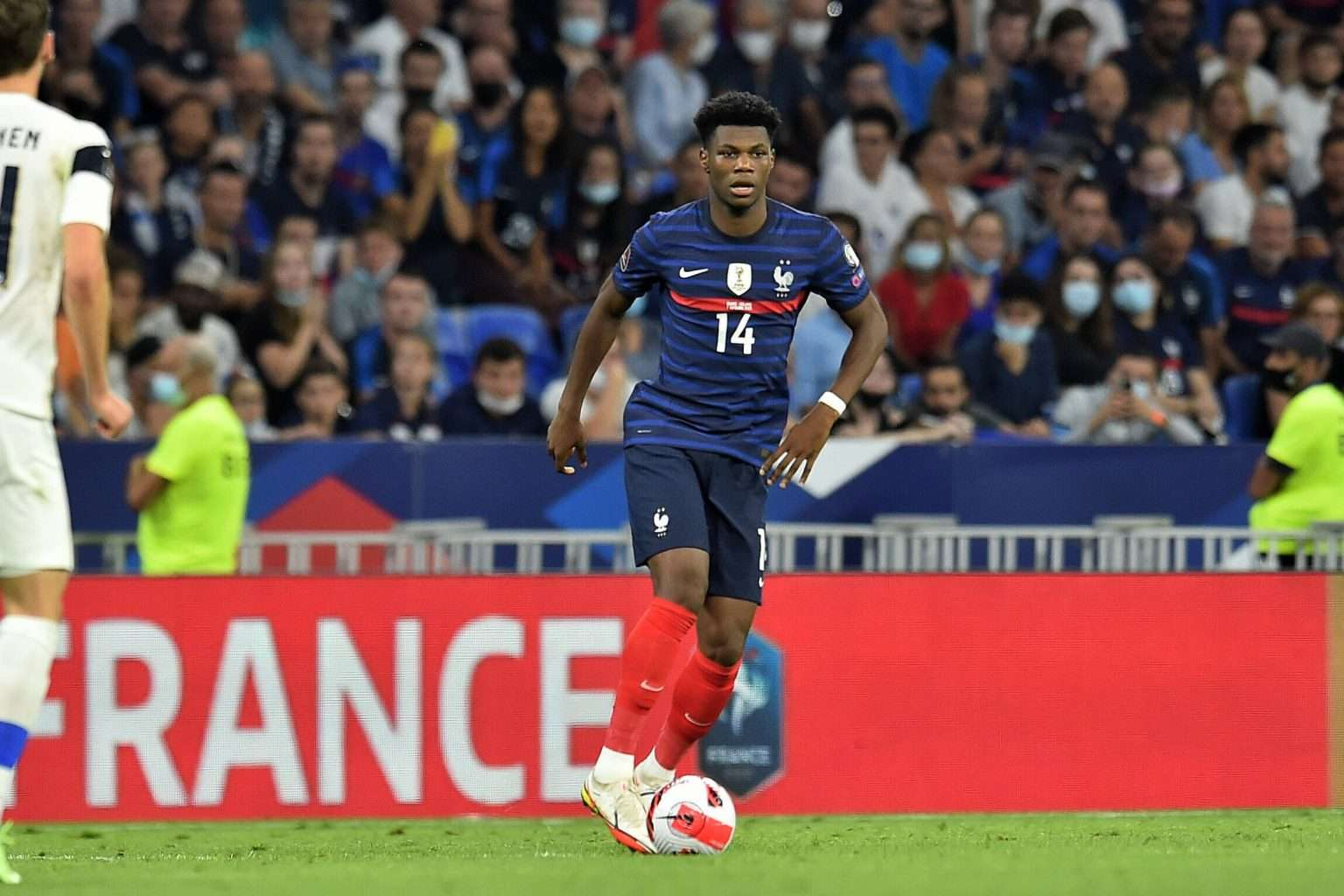 Tchouameni is a target for juventus, according to tuttosport, with the report also claiming chelsea and liverpool are monitoring the. Juventus prepare January Tchouameni move, Chelsea expected ...