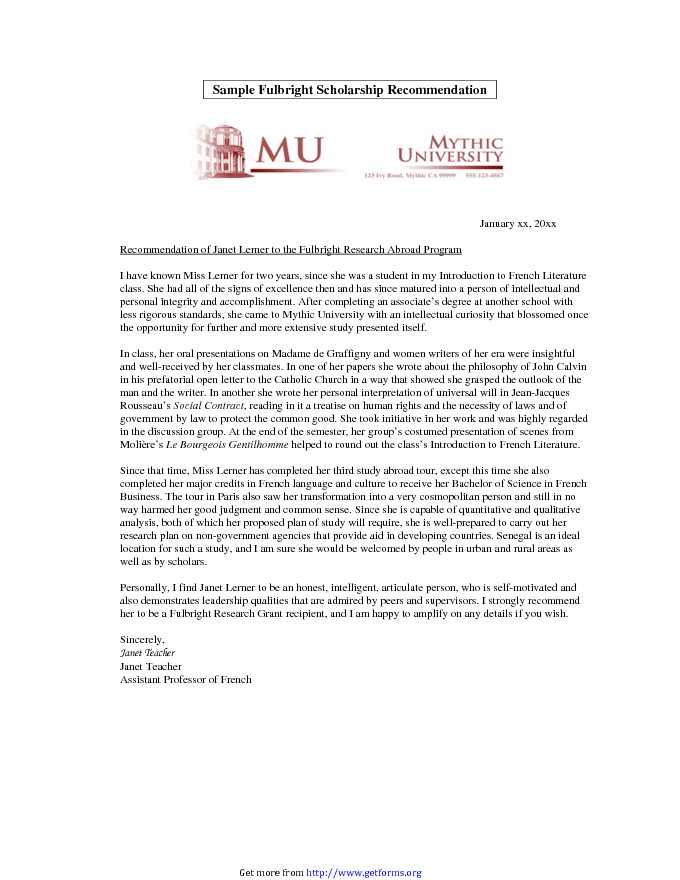 Read our report on diversity, equity & in. Scholarship Letter Of Recommendation Template Download Recommendation Letter For Free Pdf Or Word
