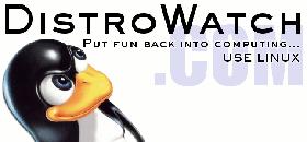 distrowatch_logo