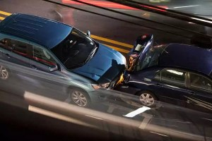 Car Accident Injury Claims in Baton Rouge