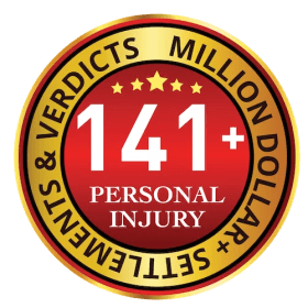 spinal cord injuries in baton rouge