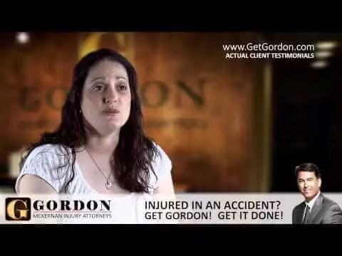 Customer Testimonial Video Icon 5