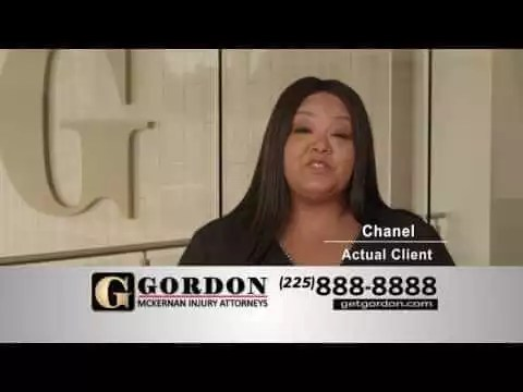 Customer Testimonial Video Icon 3
