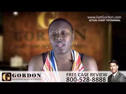 Customer Testimonial Video Icon 11