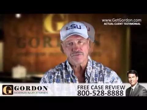 Customer Testimonial Video Icon 7