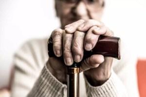 Nursing Home Abuse Claim in Baton Rouge
