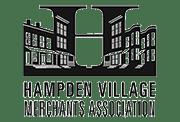 HampdenMerchants