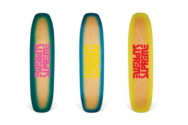 https---hypebeast.com-image-2019-11-supreme-christies-skateboard-accessories-auction-sale-2019-25