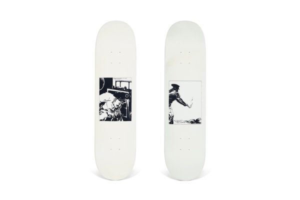 https---hypebeast.com-image-2019-11-supreme-christies-skateboard-accessories-auction-sale-2019-26