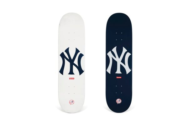 https---hypebeast.com-image-2019-11-supreme-christies-skateboard-accessories-auction-sale-2019-27