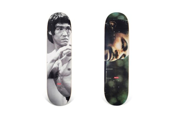 https---hypebeast.com-image-2019-11-supreme-christies-skateboard-accessories-auction-sale-2019-32