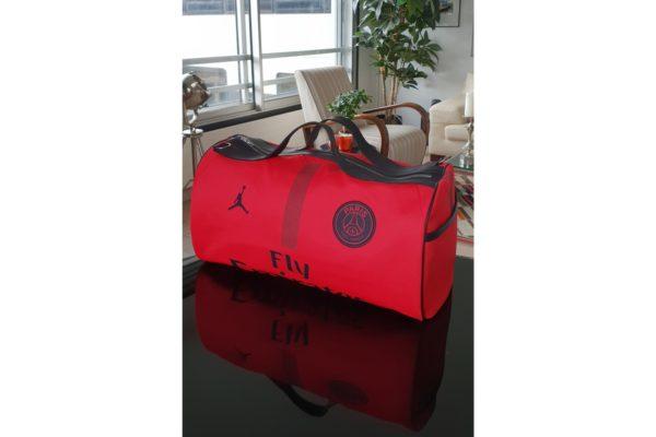 https---hypebeast.com-image-2020-01-franck-joubert-custom-leather-bag-designs-release-info-2