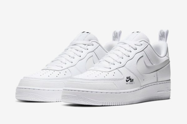 nike-air-force-1-low-reflective-swoosh-release-date-price-02