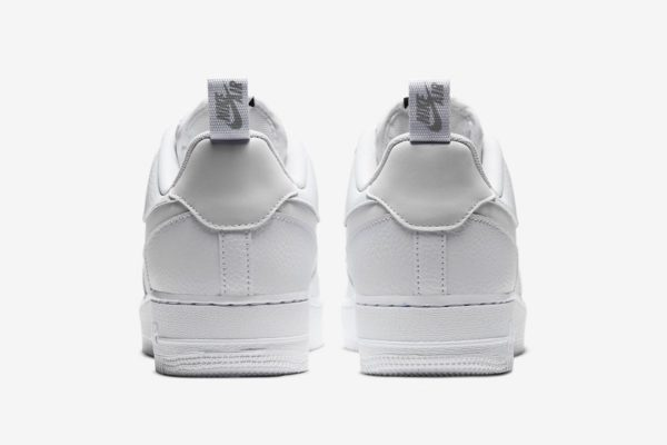 nike-air-force-1-low-reflective-swoosh-release-date-price-04