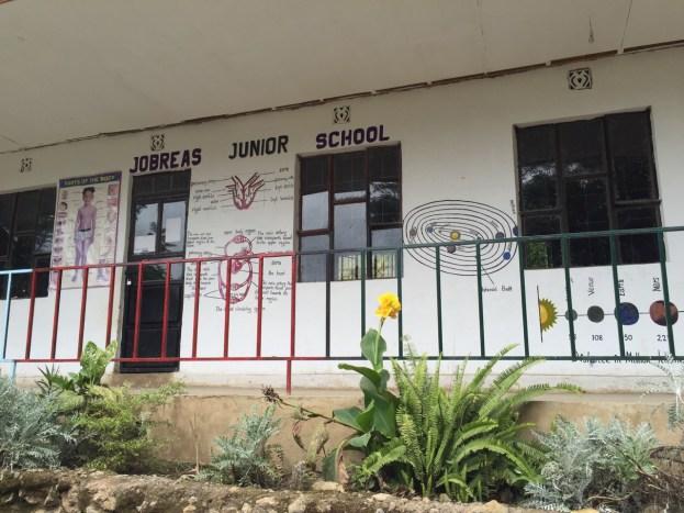 school-1
