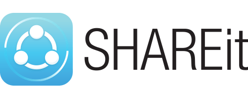 SHAREit For Windows PC Free Download
