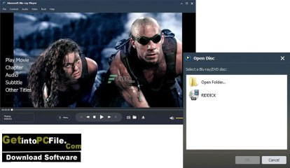 Aiseesoft Blu ray Player 2020