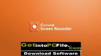 Icecream Screen Recorder Pro Free Download