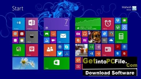 download windows 81 pro