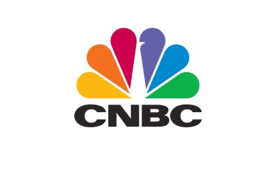 CNBC – Free daily stock research and market news
