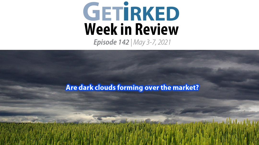 Week in Review #142