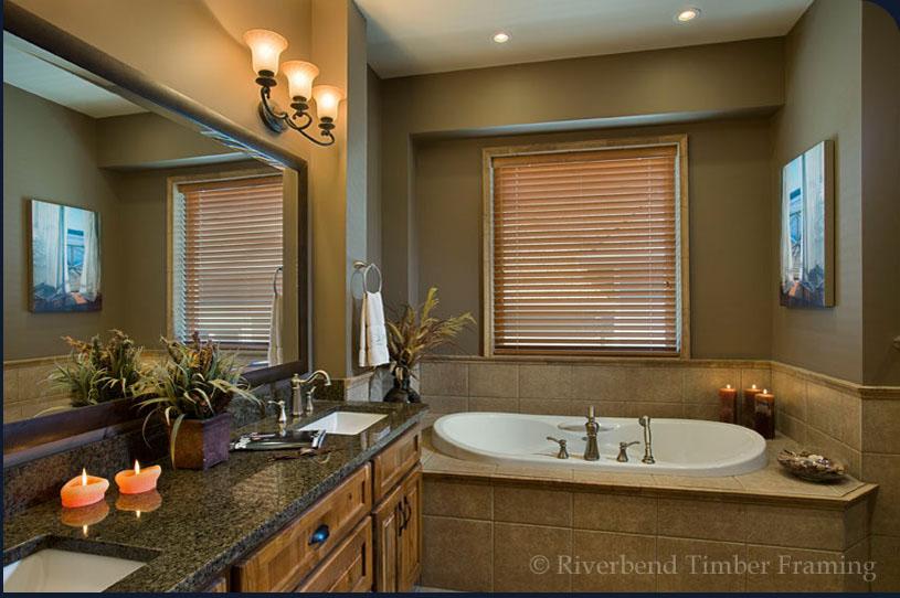 Retro Bathroom Design Ideas 2014 9 Interior Design Center Inspiration