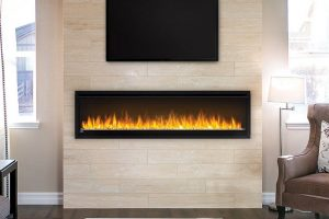 electric-fireplace-napoleon-alluravision-60-wall-mount-electric-fireplace-slim-1_1024x1024