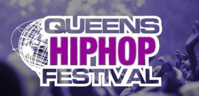 Queens Hip Hop Festival