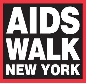AIDS Walk New York