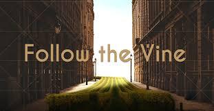 Follow The Vine