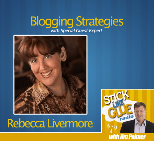 Blogging Strategies