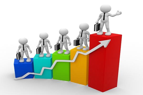 Business growth ideas