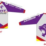 Jerseys - Cycle