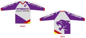 brent-race-jersey-purple