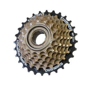 Freewheels
