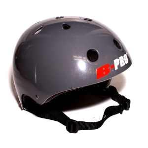 Dirt Jump Helmets