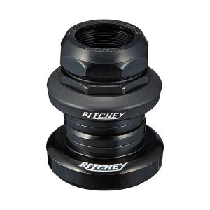 Ritchey Logic Threaded Headset Black 1-1/8″ PRD10126