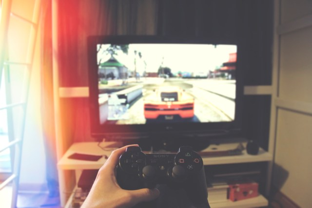 make-money-playing-video-games