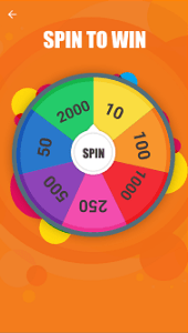 Play MooJoy Fortune Wheel