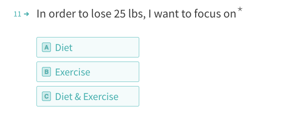 Diet Exercise img